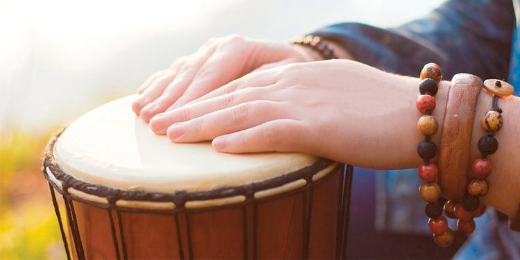 Drumming-Circle-LG.jpg