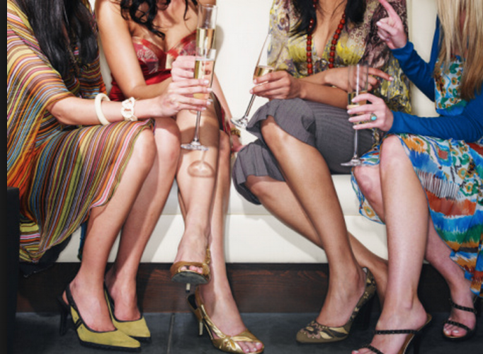 GirlsParty-LegsandChampagne - brooke christian.png