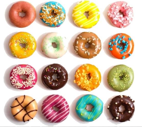 Donuts (1).jpg