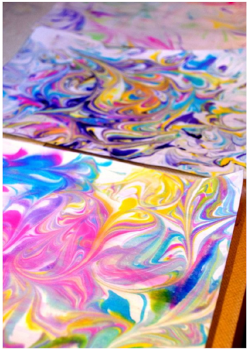 Marble Paper .png