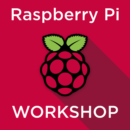 raspberry-pi-workshop-cover-1.png