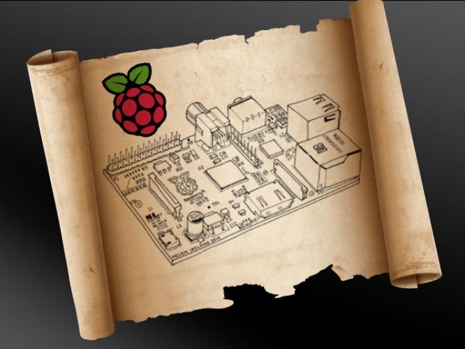 111014-rasberry-1-100529723-orig.jpg