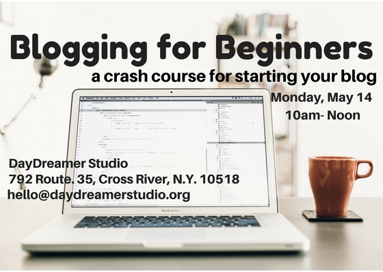 Blog4Beginners@DayDreamer.jpg