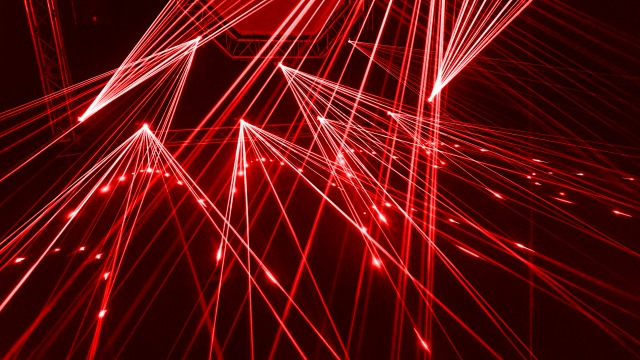 s_lasers.jpg