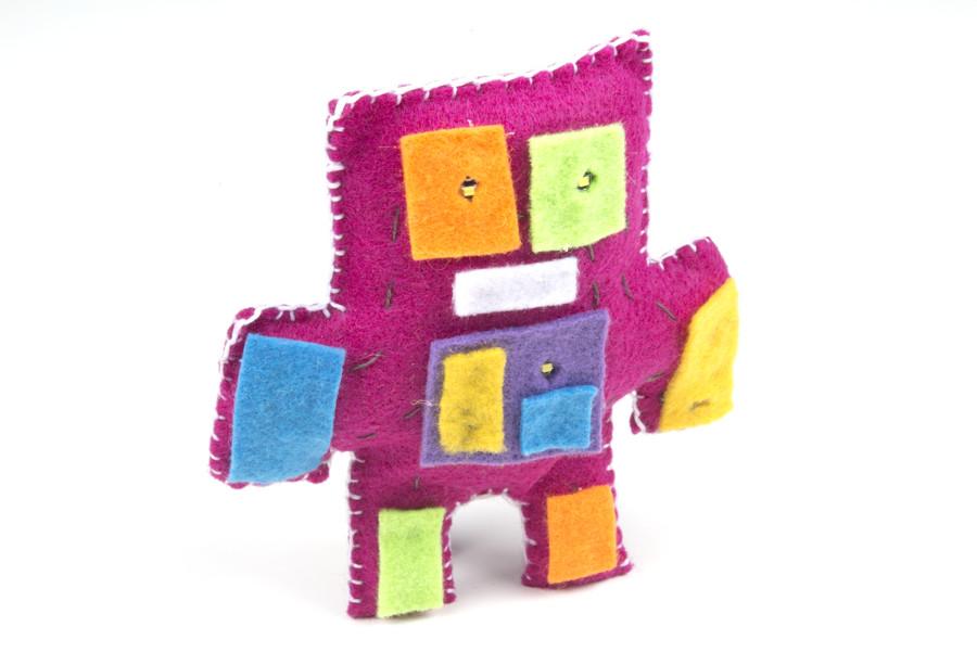 robotplushie.jpg