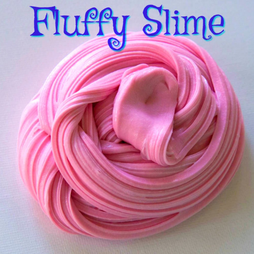 Super-Fluffy-Slime-Recipe-Cover_Photo_1024x1024@2x.jpg