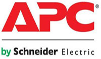 apc products