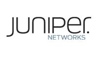 juniper products