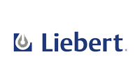 liebert products