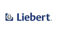 liebert products