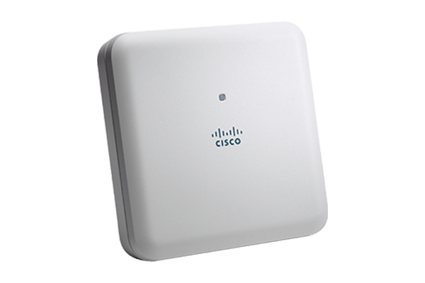 Cisco Wireless Access Points - Popular Products:WLC3504, WLC5520, AP1815, AP1830