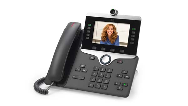 Cisco IP Phones - Popular Products:CP7811, CP7821, CP8811, CP8831, DX650