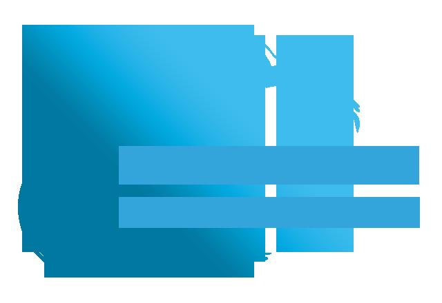 Cisco ASA vulnerability — Megatron Technology
