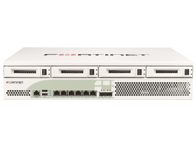 Fortinet FortiSandbox - Popular Products:FSA1000D, FSA2000E, FSA-VM