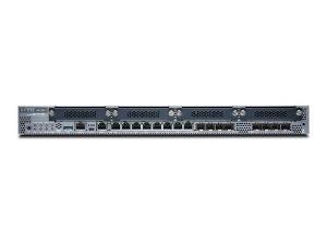 Juniper SRX Firewalls - Popular Products:SRX110, SRX220, SRX300, SRX550