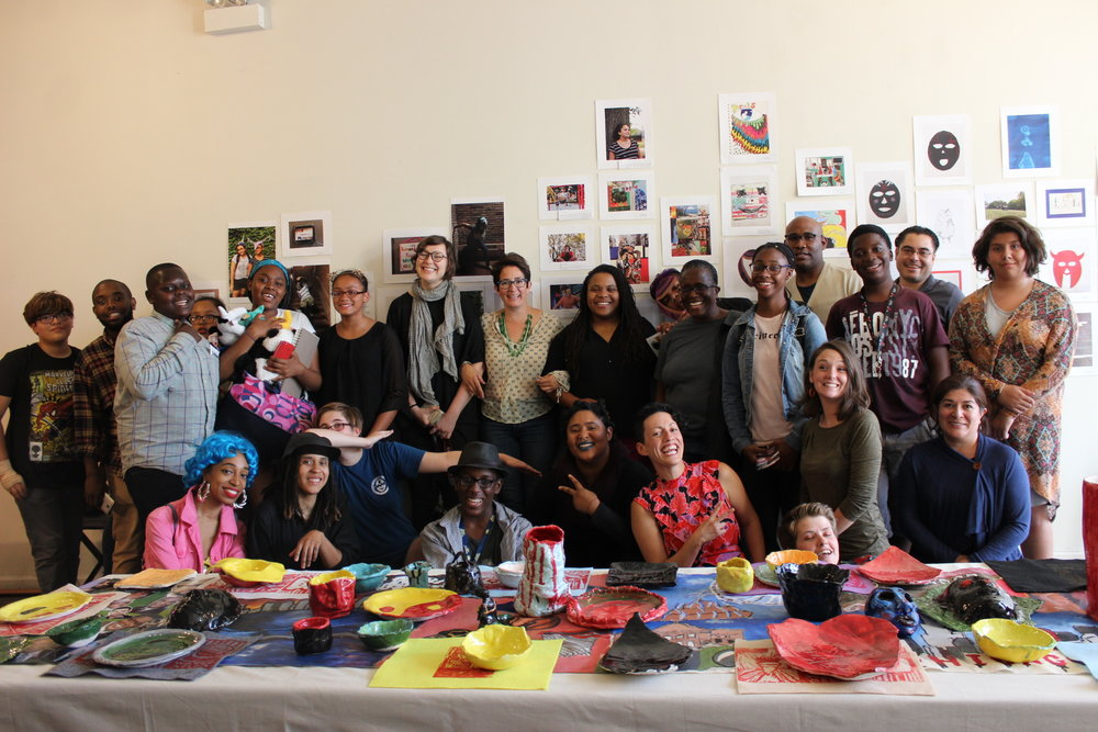 YCS Fellowship_4.JPG