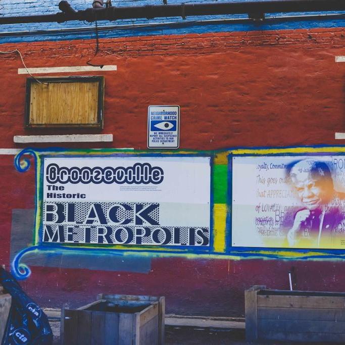 black metropolis.jpg