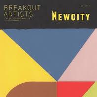 newcity