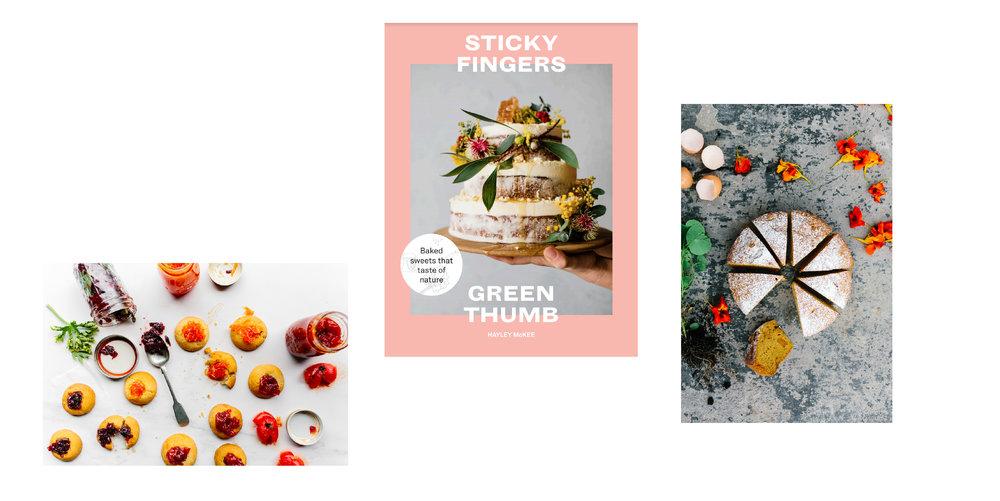 Cookbook sticky fingers bakery forumfinder Choice Image