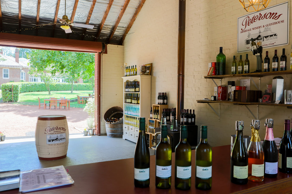 Petersons Winery_2018 114.jpg