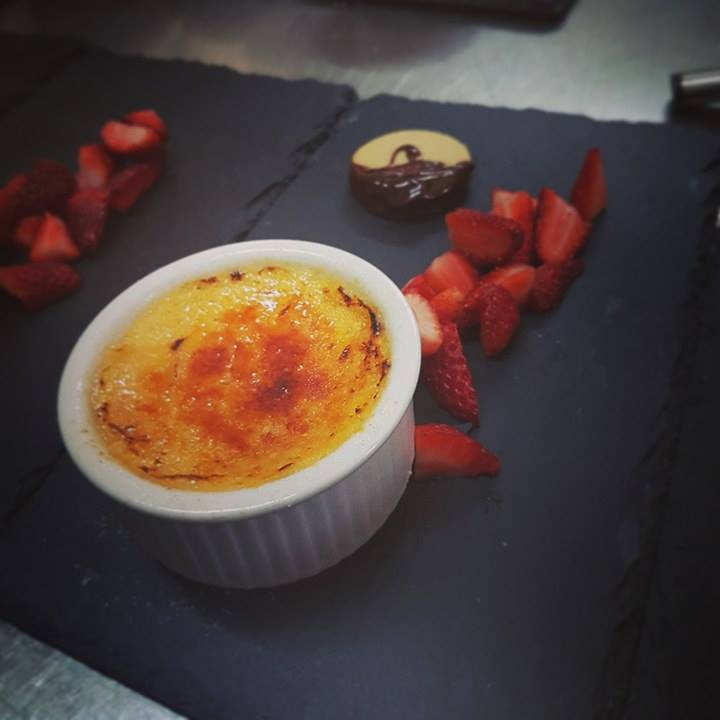 christmas menu brulee.jpg