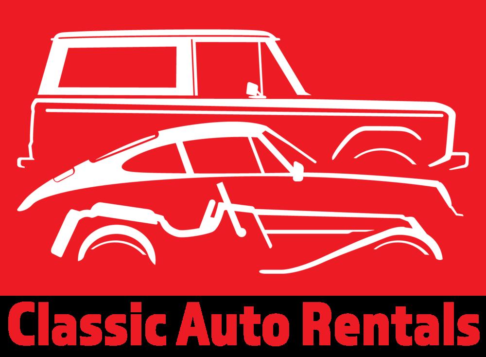 CAR Concept Logo v4.png