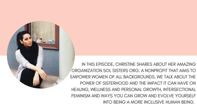 Christine Coleman - PODCAST EPISODE INTRODUCTION FOR WEBSITE.png