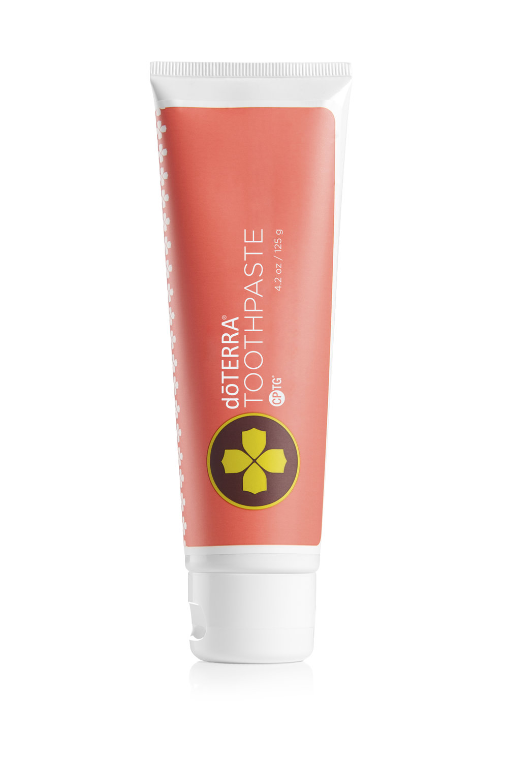 doterra-on-guard-toothpaste.jpg
