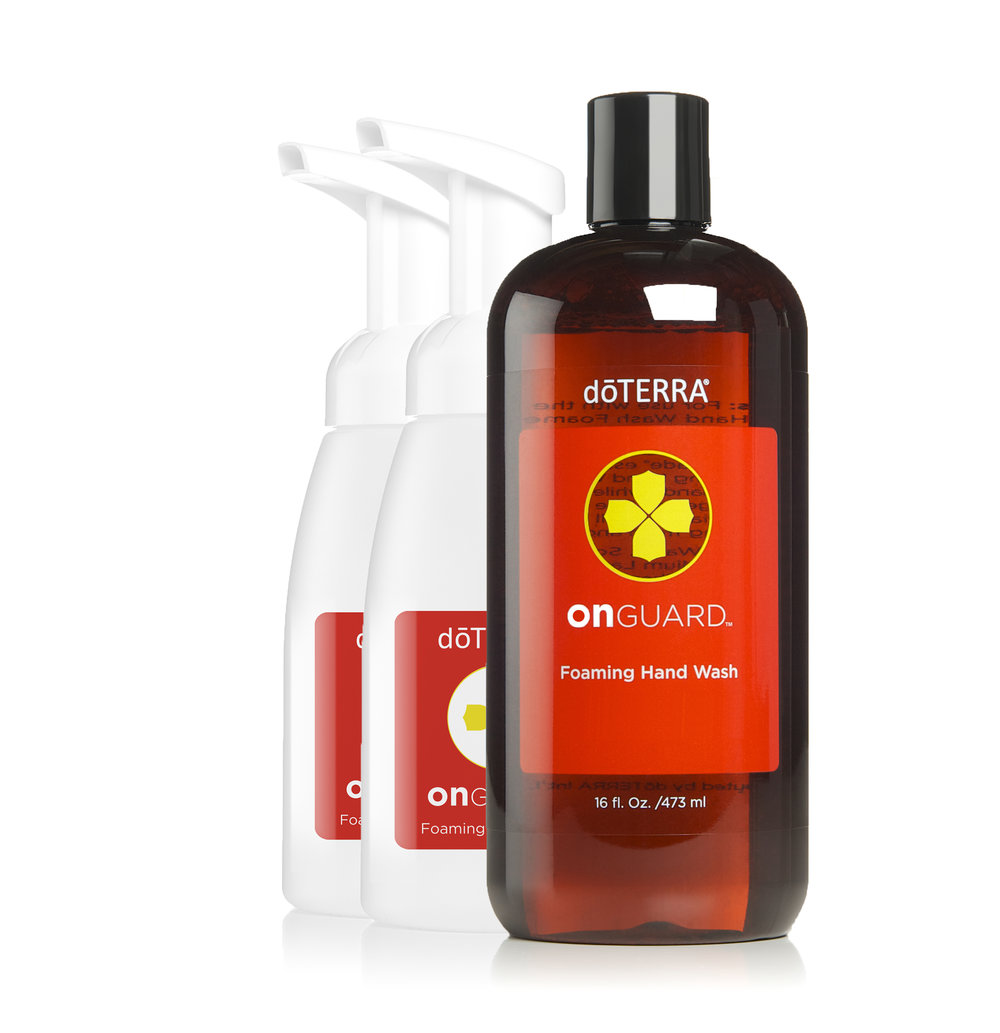 doterra-on-guard-foaming-hand-wash-2-dispensers.jpg