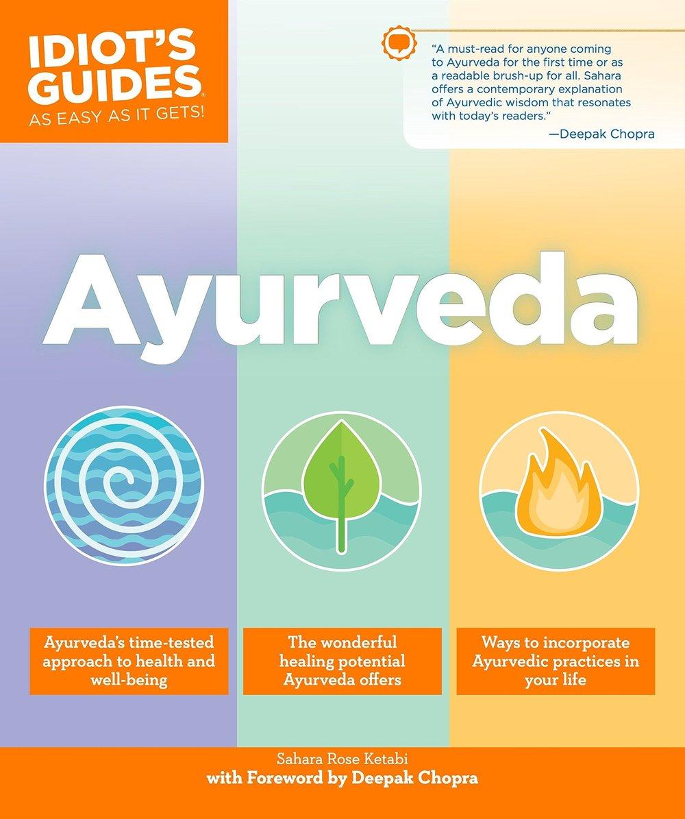 Ayurveda (Idiot's Guides).jpg
