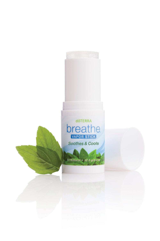 Breathe® Vapor Stick