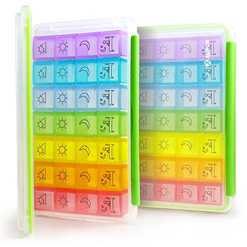 auvon-imedassist-weekly-am-pm-pill-box-2-pack-portable-travel-pill-organizer-7-day-4-times-a-day-wit__51r_fbaYzvL.jpg