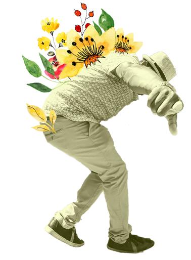 swif_flower.png