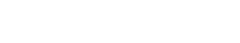 BARTable_logo_notagline.png