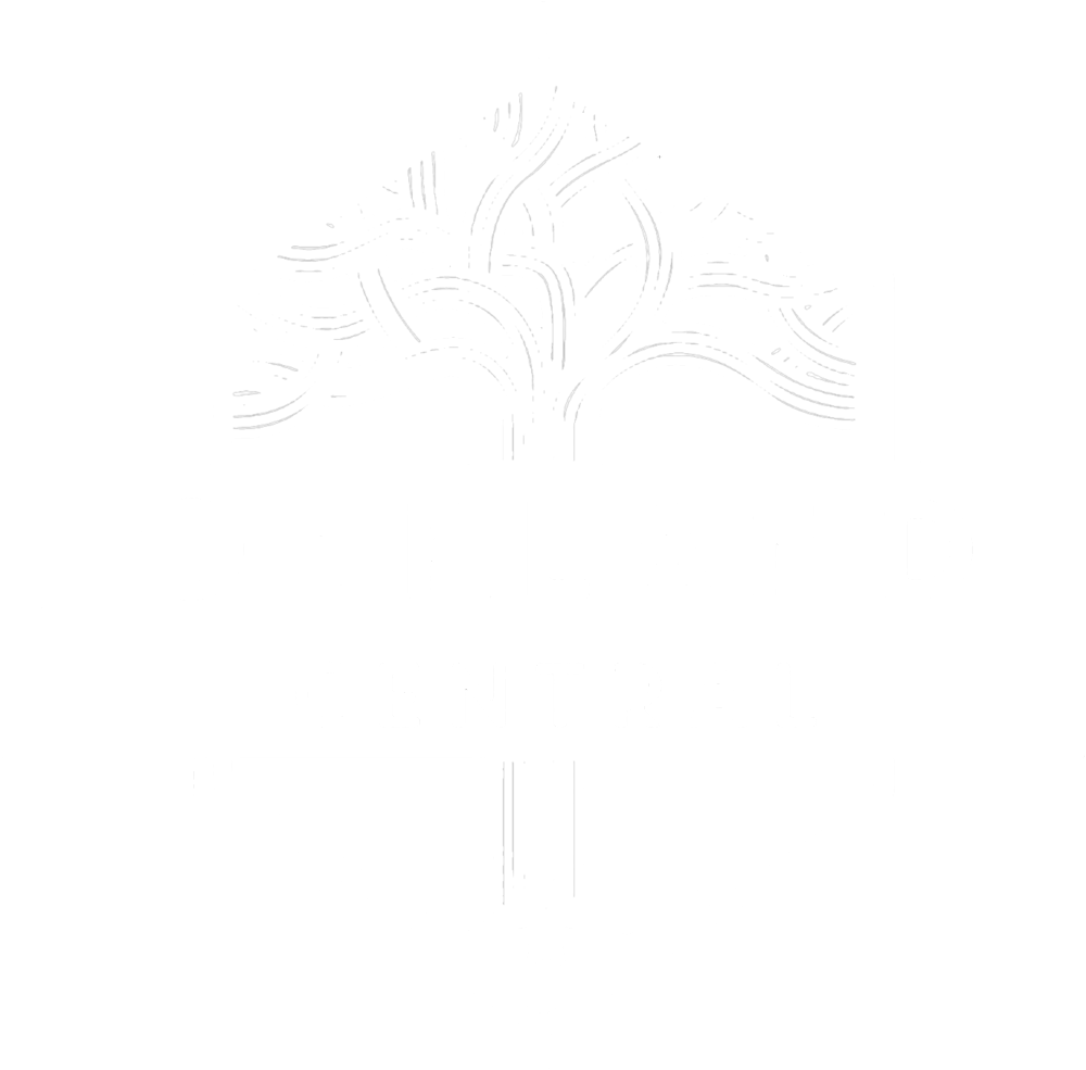 Oakland_Central_Logo.png