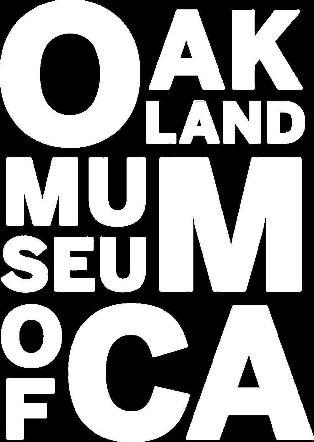 omca_logo_detail.png