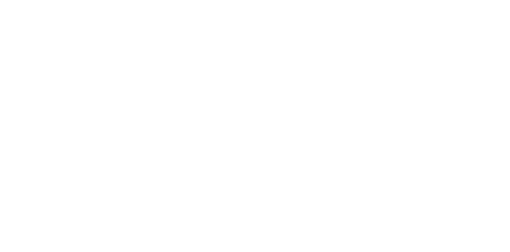 youth-speaks-logo-whit.png