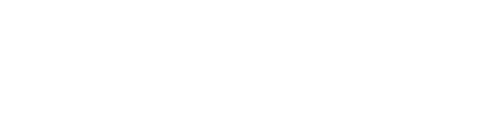Zoo Labs Logo.png