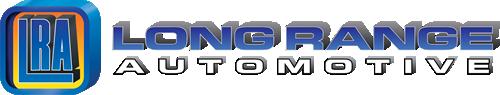 Long Range Automotive.png