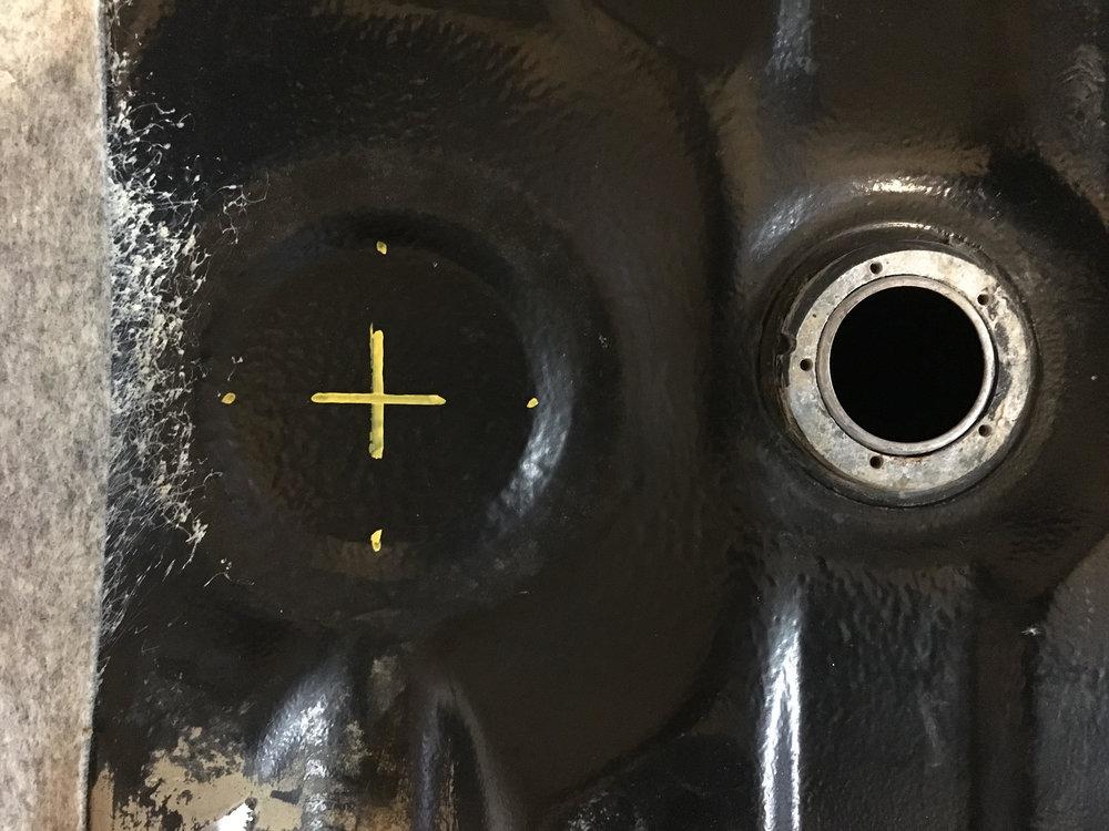 FJ60 Fuel Tank.jpg