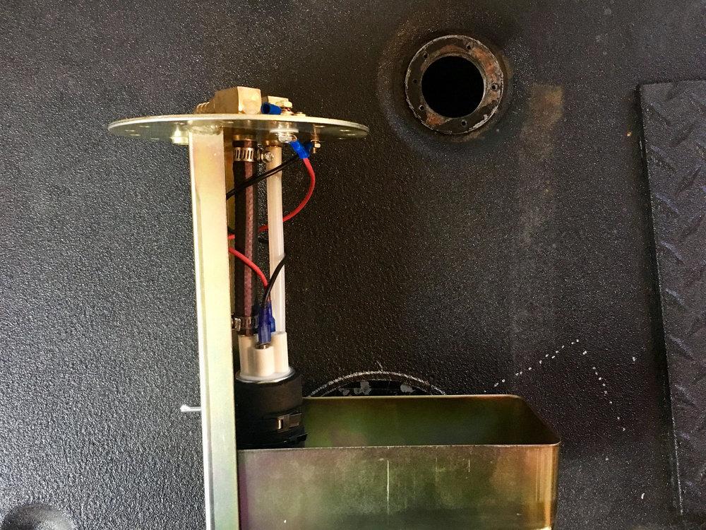 PA Series Fuel Pump.jpg