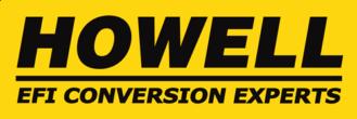 Howell EFI.png
