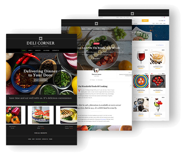 photo-website-design-service-beautiful-sites.png