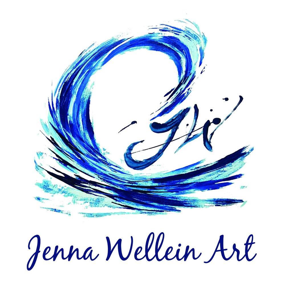 Jenna_logo_2-01.jpg