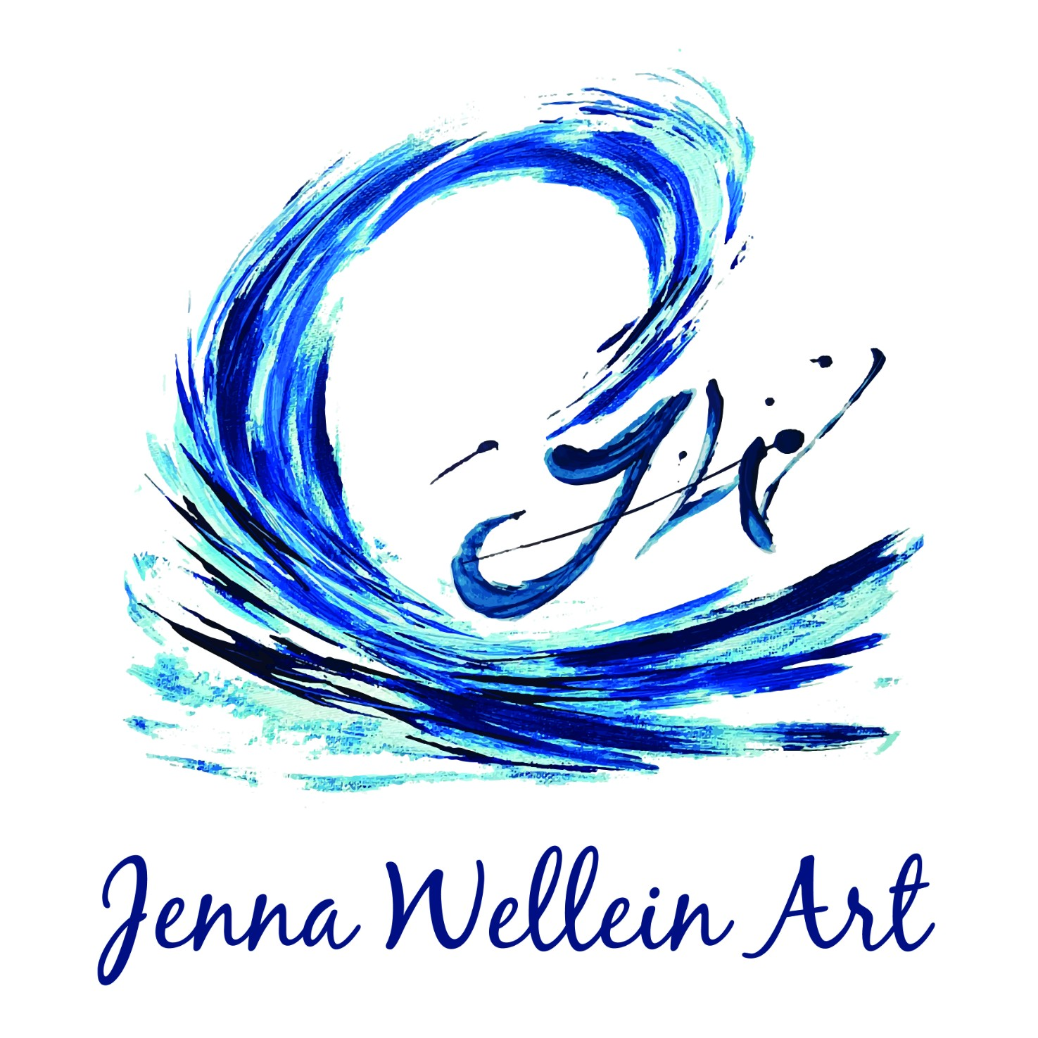 Jenna Wellein Art