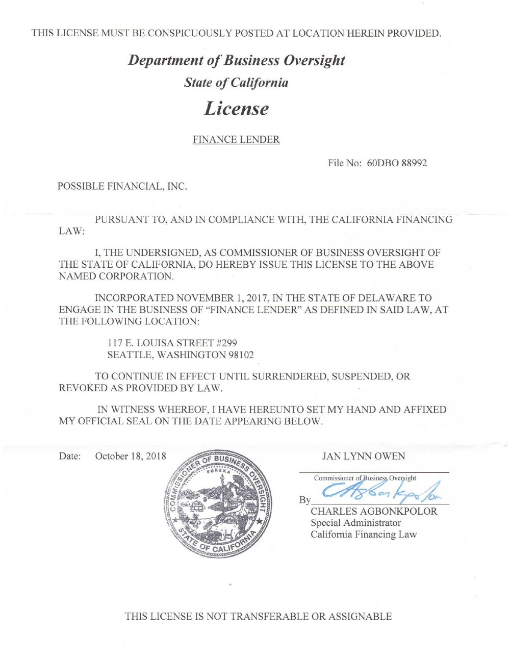 california lending license.jpg