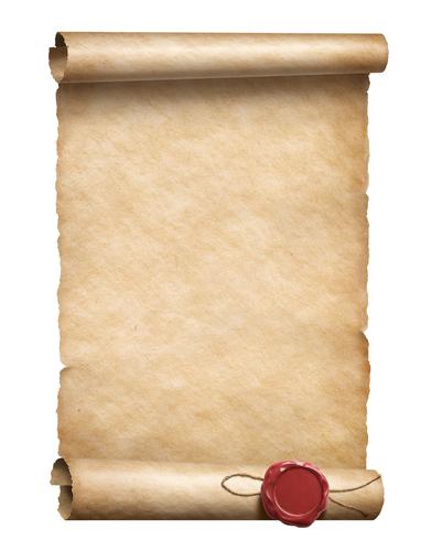 online cv scroll.jpg