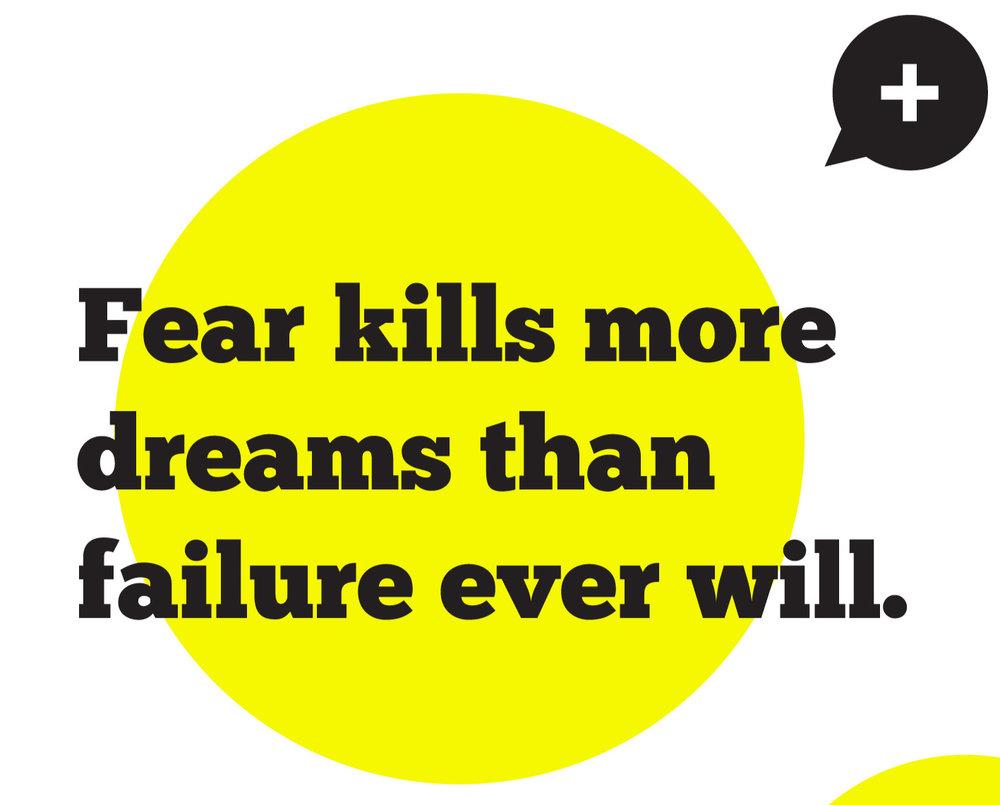 fear+kills+dreams.jpg