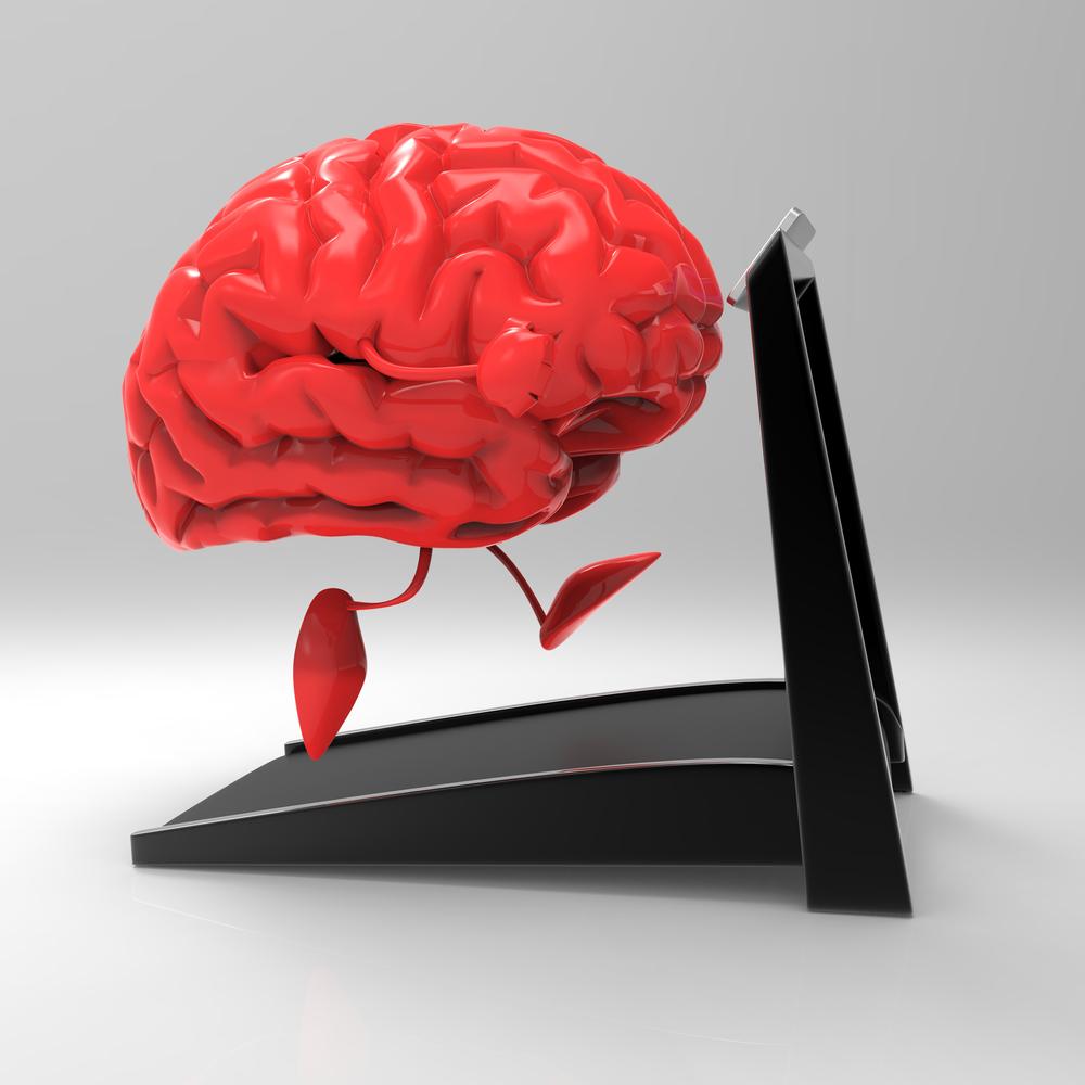 red brain on treadmill.jpg
