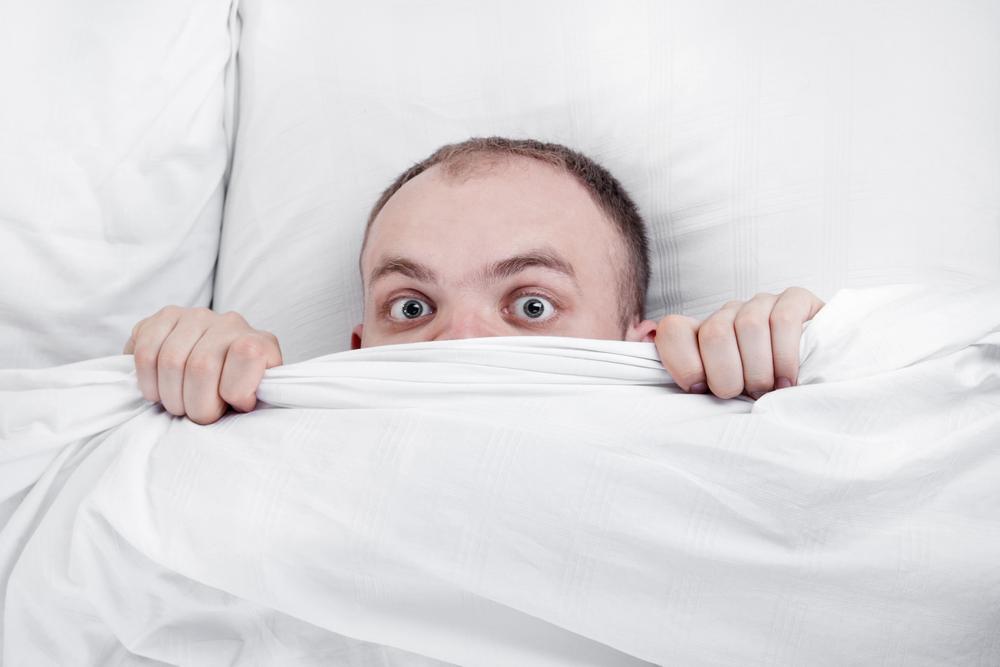 guy under covers.jpg